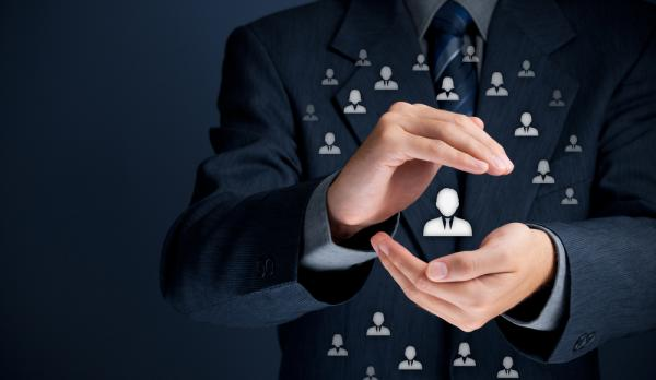 A case study can help your salespeople see the benefits of CRM.