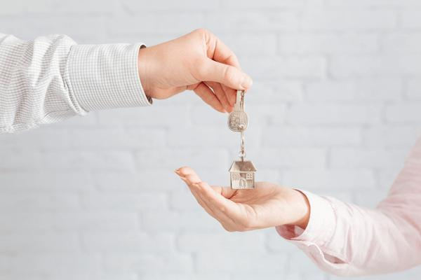 attracting real estate clients