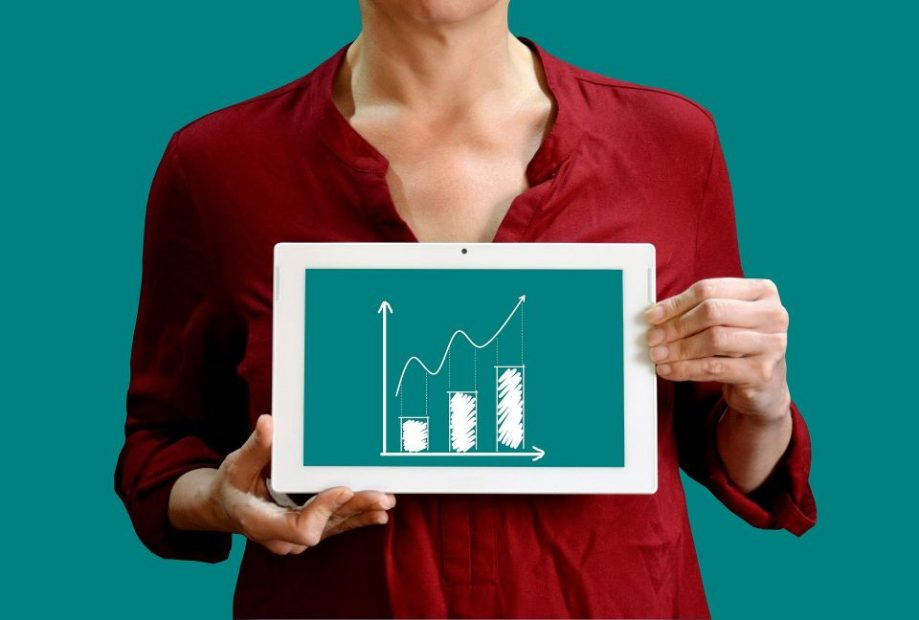 How to reach sales goals and stand out
