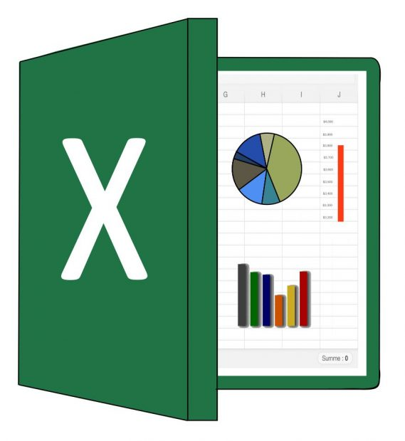 CRM in Excel: Advantages and Disadvantages of Using Spreadsheets to Manage Your Sales