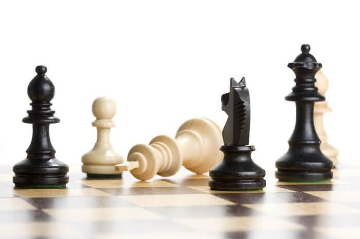 group dynamics for selecting sellers
