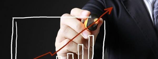 how to reach sales goals