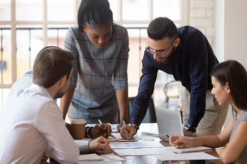 How to measure sales training results and know if it was effective?