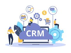 How can CRM double your sales results?